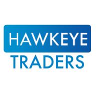 hawkeye traders