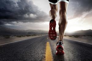 runner-small